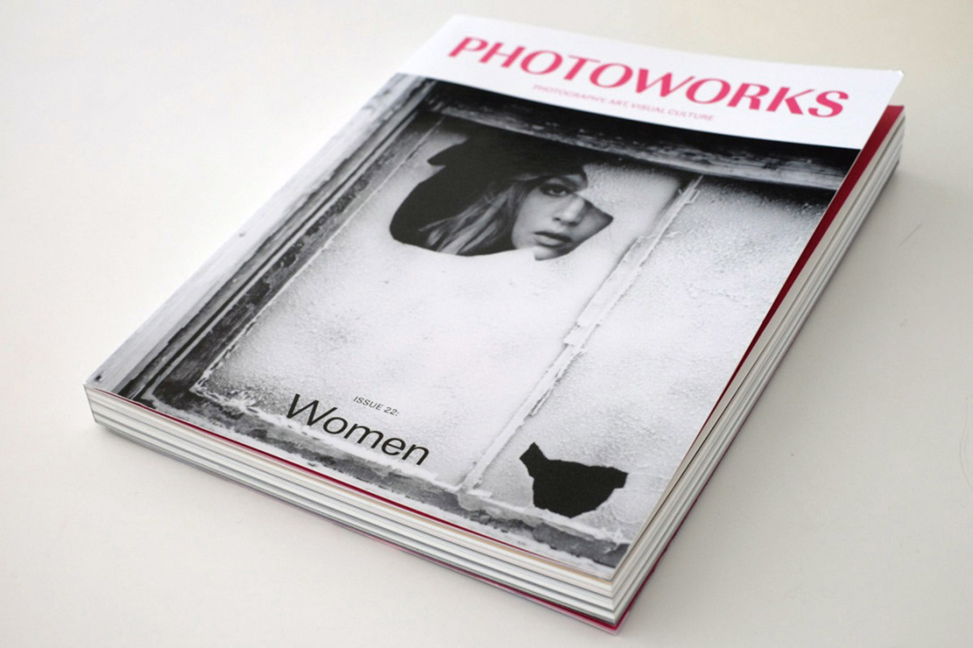 M._Photoworks Annual Issue 22_publication01.jpg