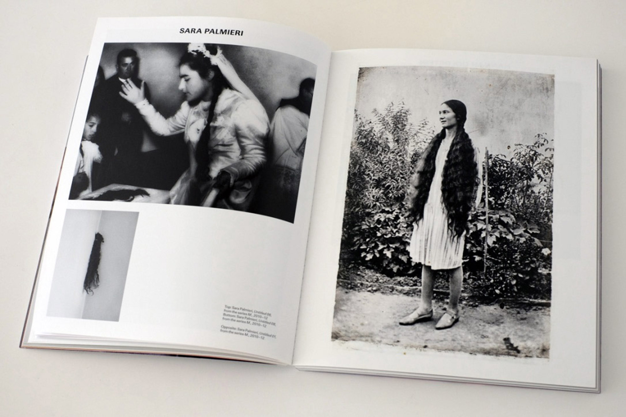 M._Photoworks Annual Issue 22_publication03.jpg