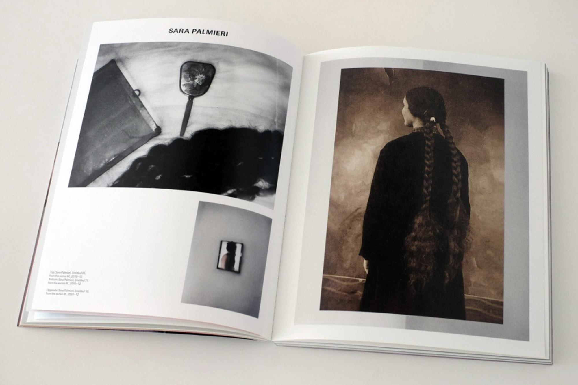M._Photoworks Annual Issue 22_publication04.jpg