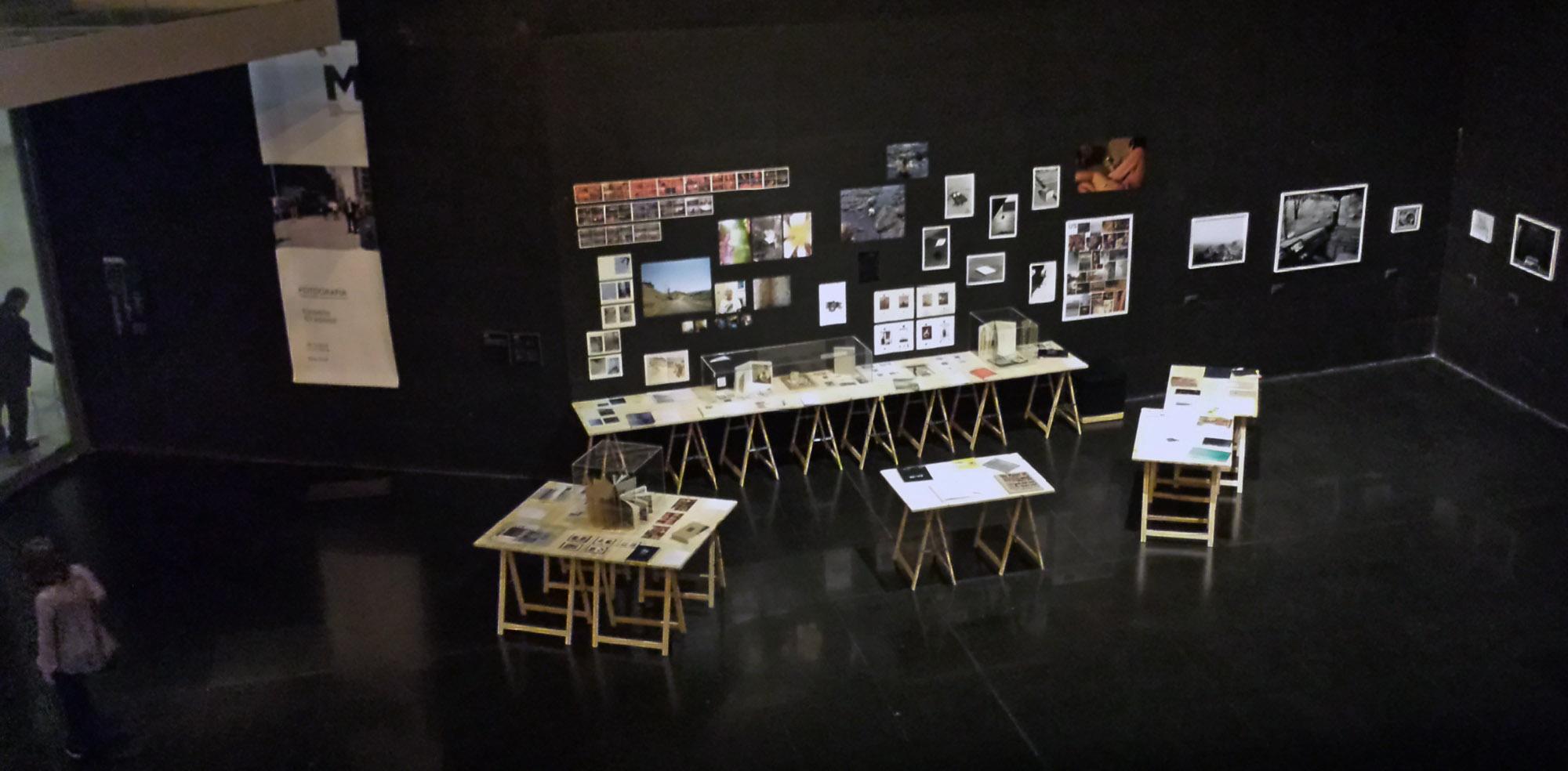la plume_boo's space exhibition_Macro-Roma_02.jpg