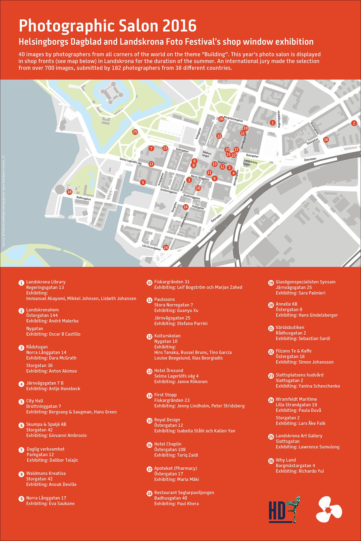 Landskrona-Photo-Salon-2016-map.jpg