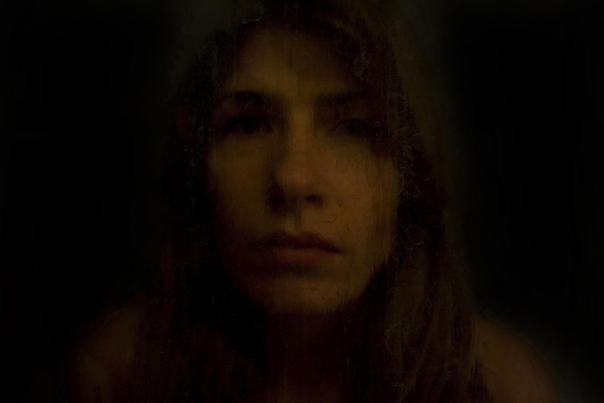 Sara Palmieri-Between Two Lungs-02.jpg