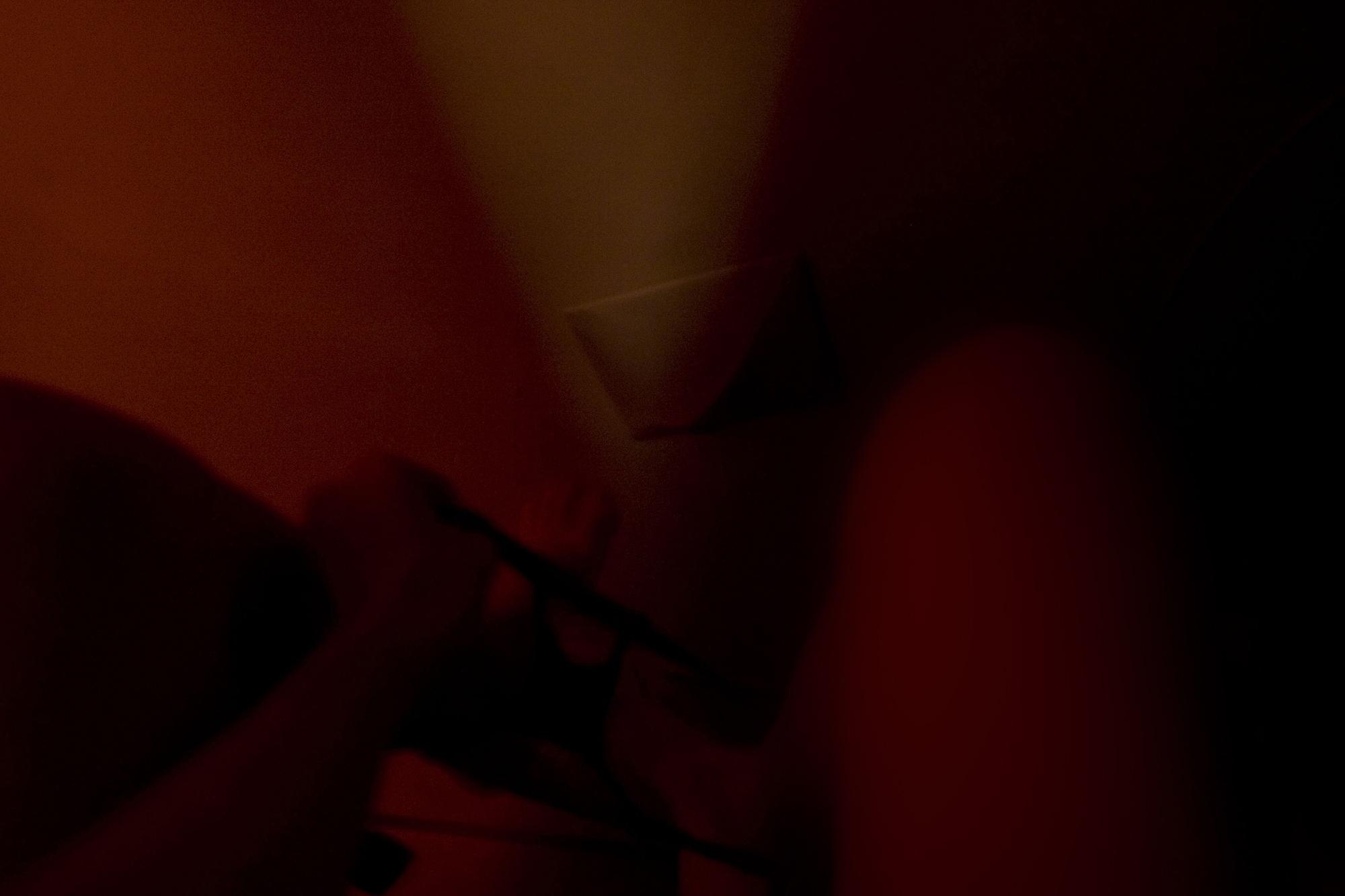 Sara Palmieri-Between Two Lungs-05.jpg