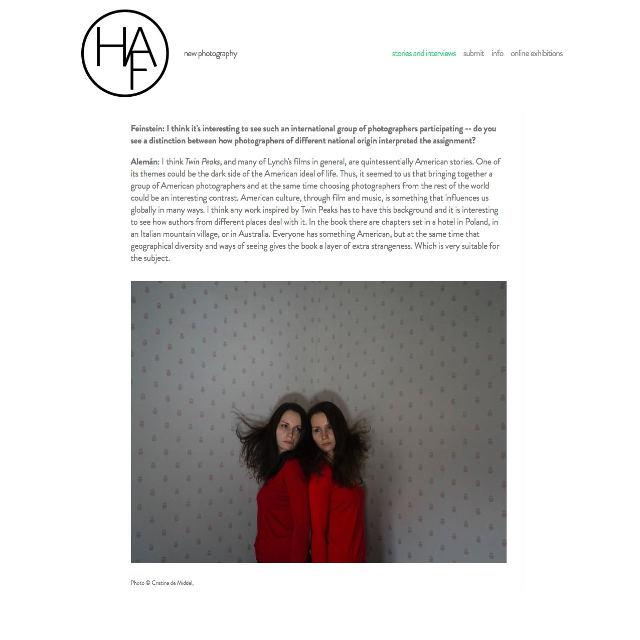 hafny3.jpg
