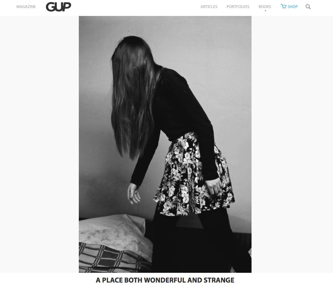 gup1.jpg