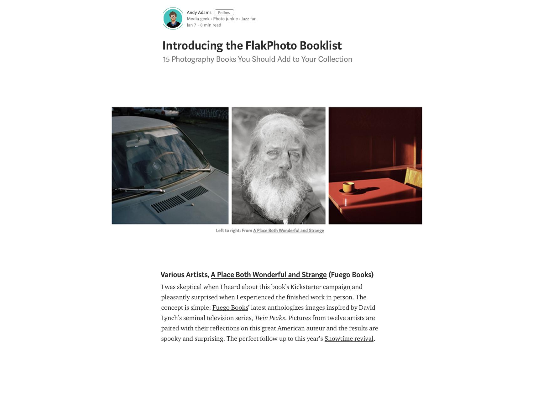 FlakPhoto booklist 2.jpg