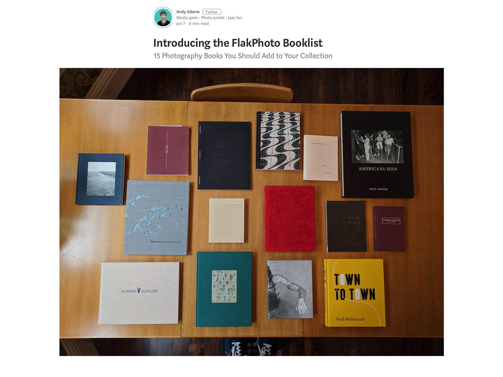 FlakPhoto booklist 1.jpg