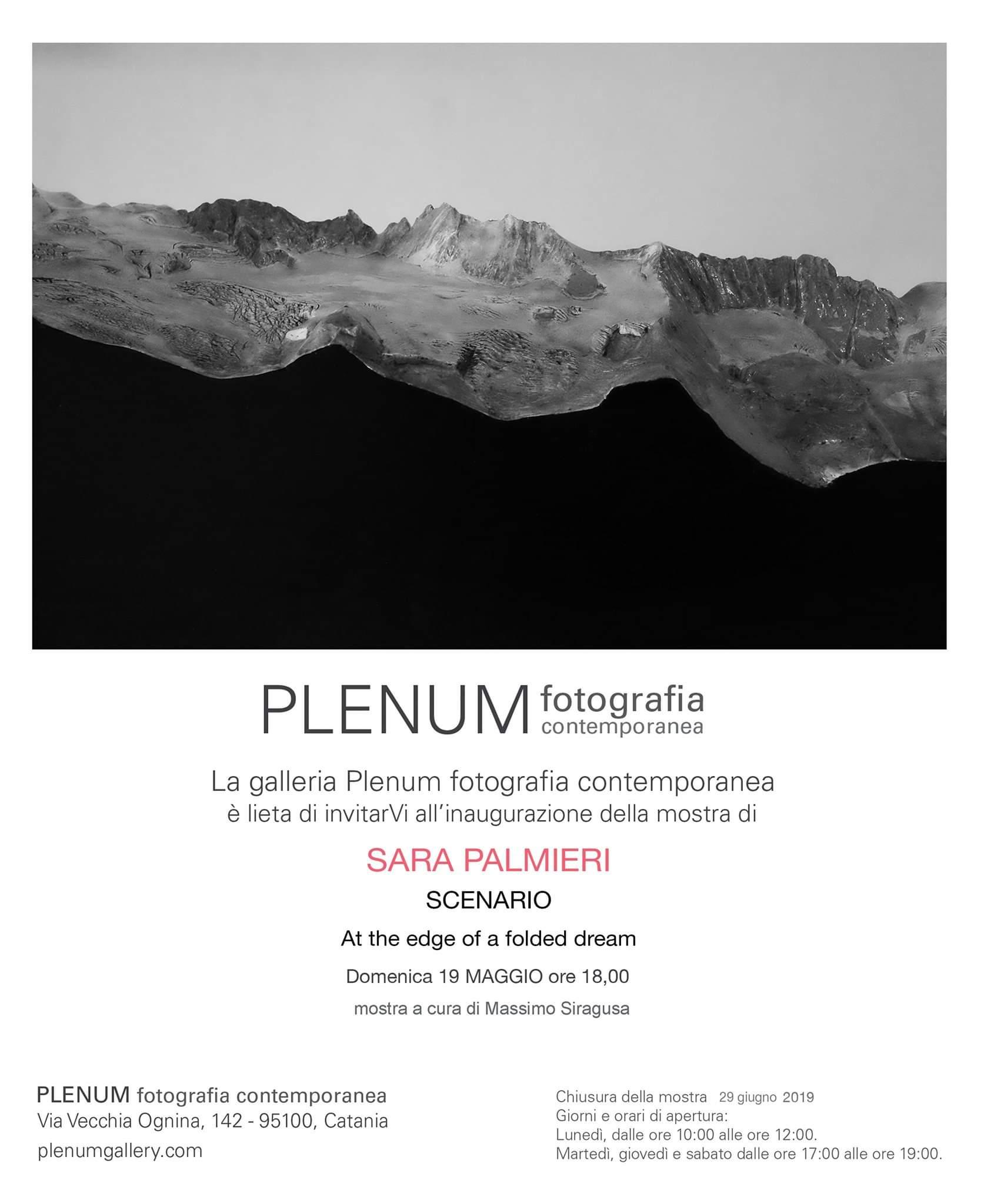 invito mostra Sara Palmieri@Plenum Gallery.jpg