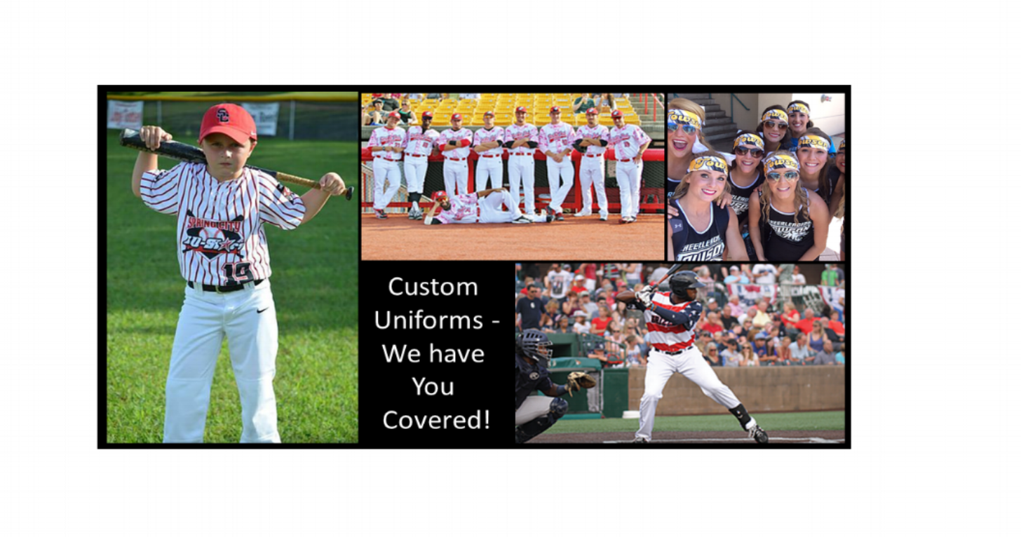 Custom Uniforms.png