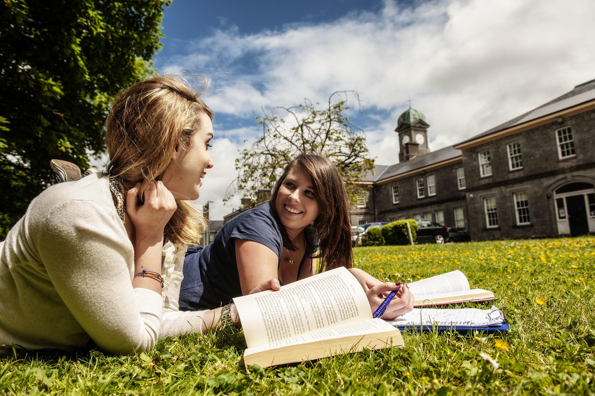 Mayo_Ireland_Photographer_GMIT_Campus.jpg