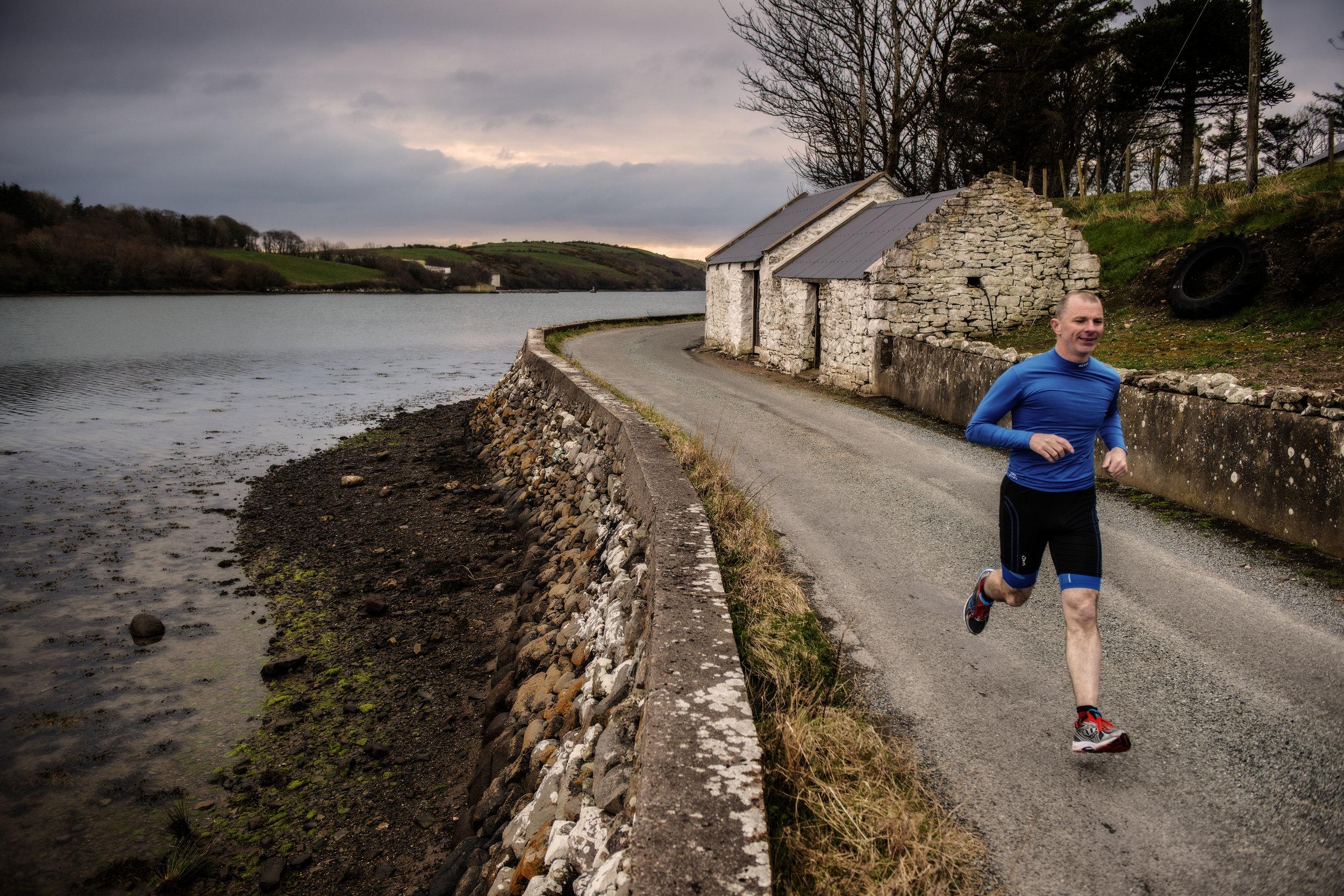 Mayo_Ireland_Photographer_Running.jpg
