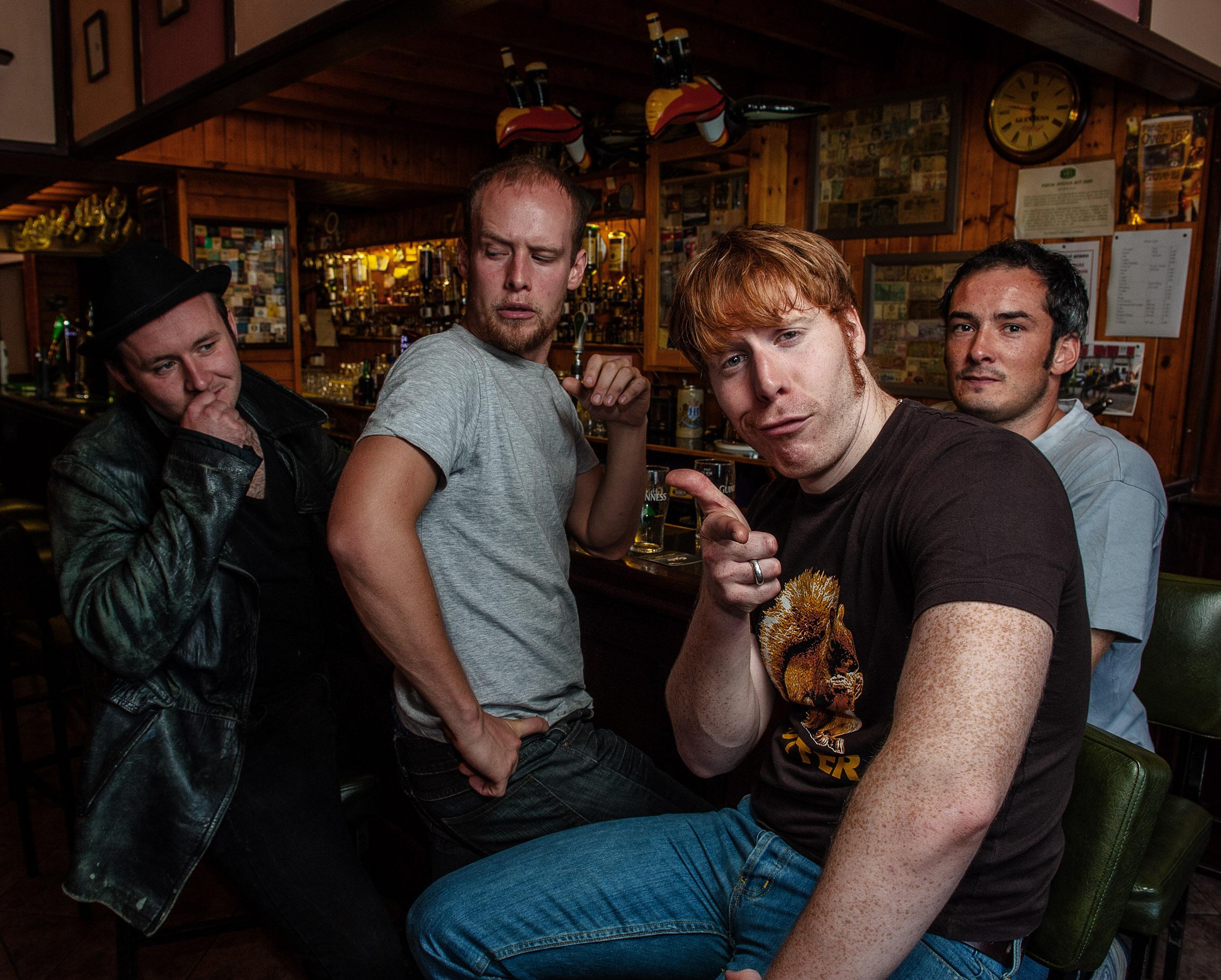 Mayo-Ireland-Photographer-20100826-_KHA7178-2.jpg