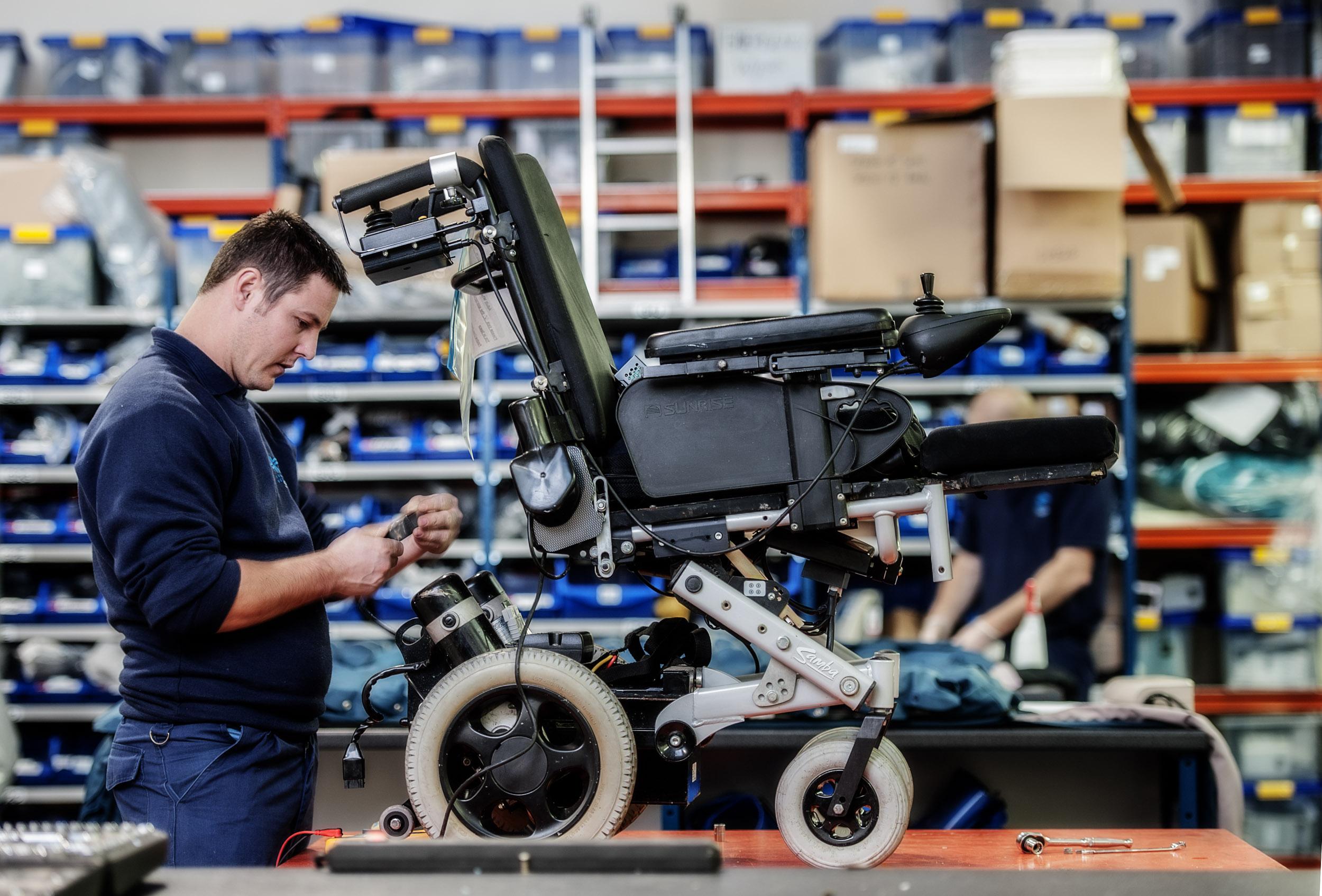 mayo-ireland-photographer-corporate-20101026-_KHB4184-2.jpg