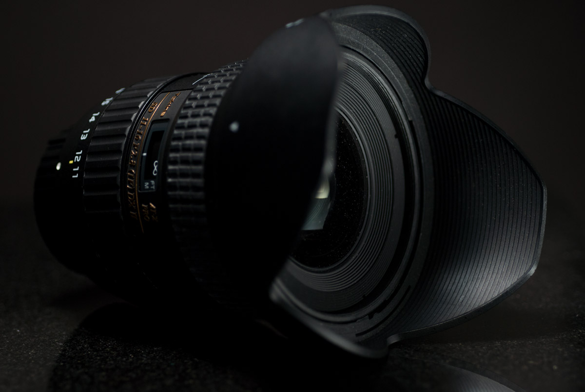 The Great Wide Angle Lens Debate Jon Barnes Photography