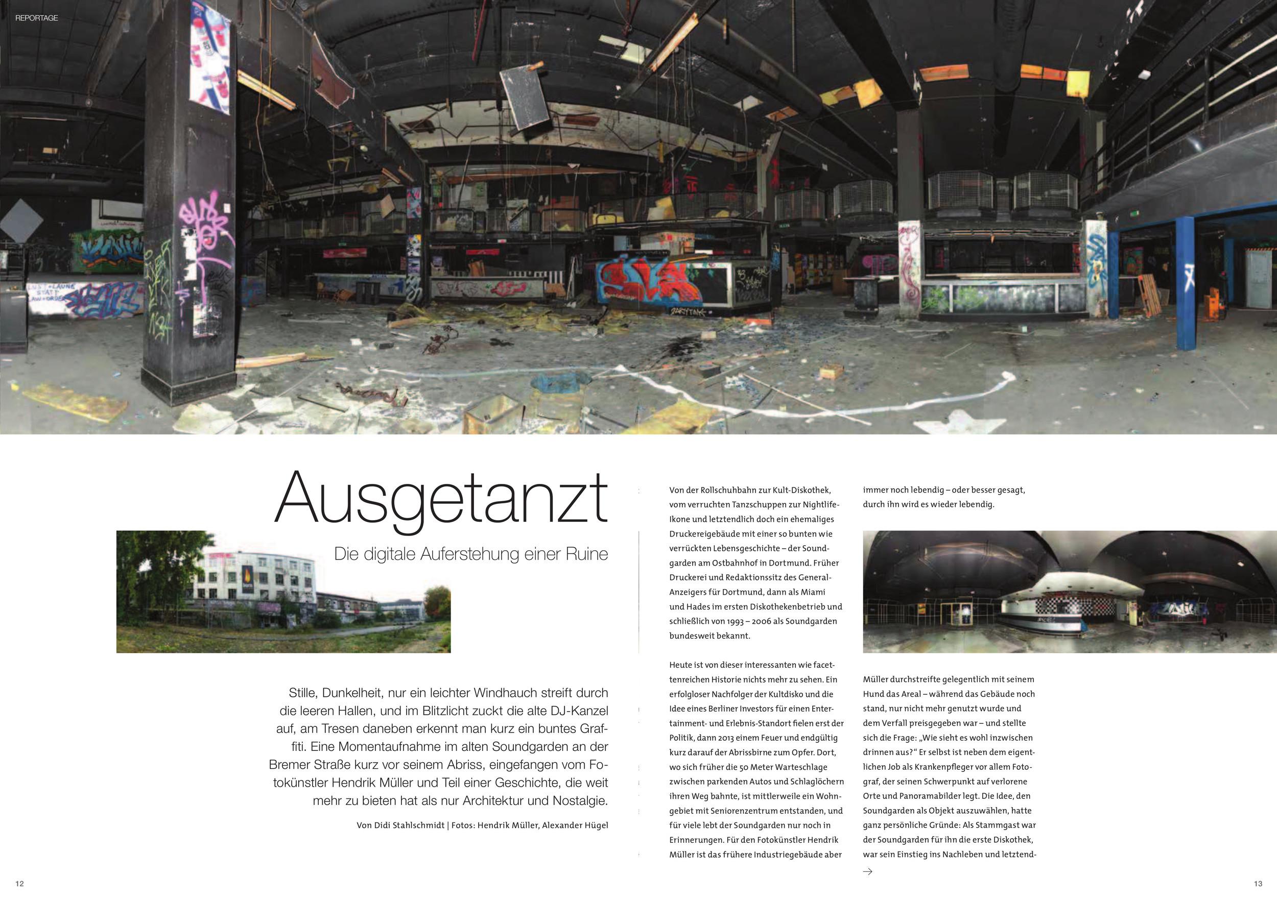 Soundgarden-BODO-Seite1.jpg