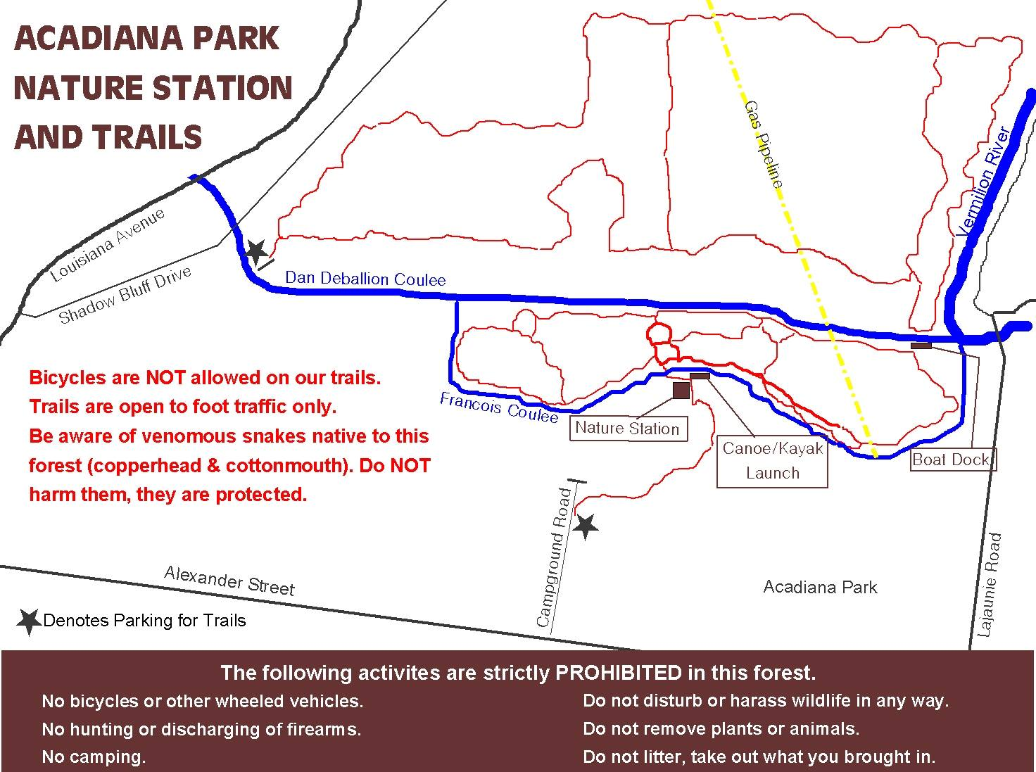 ANT preserve trail and nature station trail.jpg
