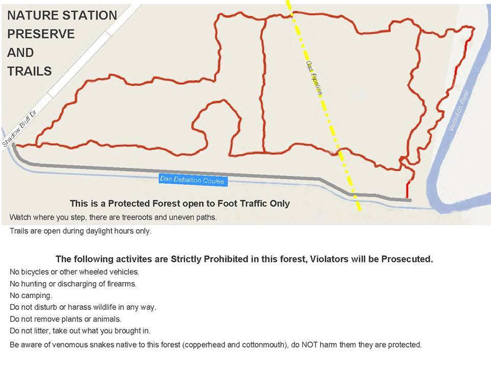 ANT preserve trail.jpg