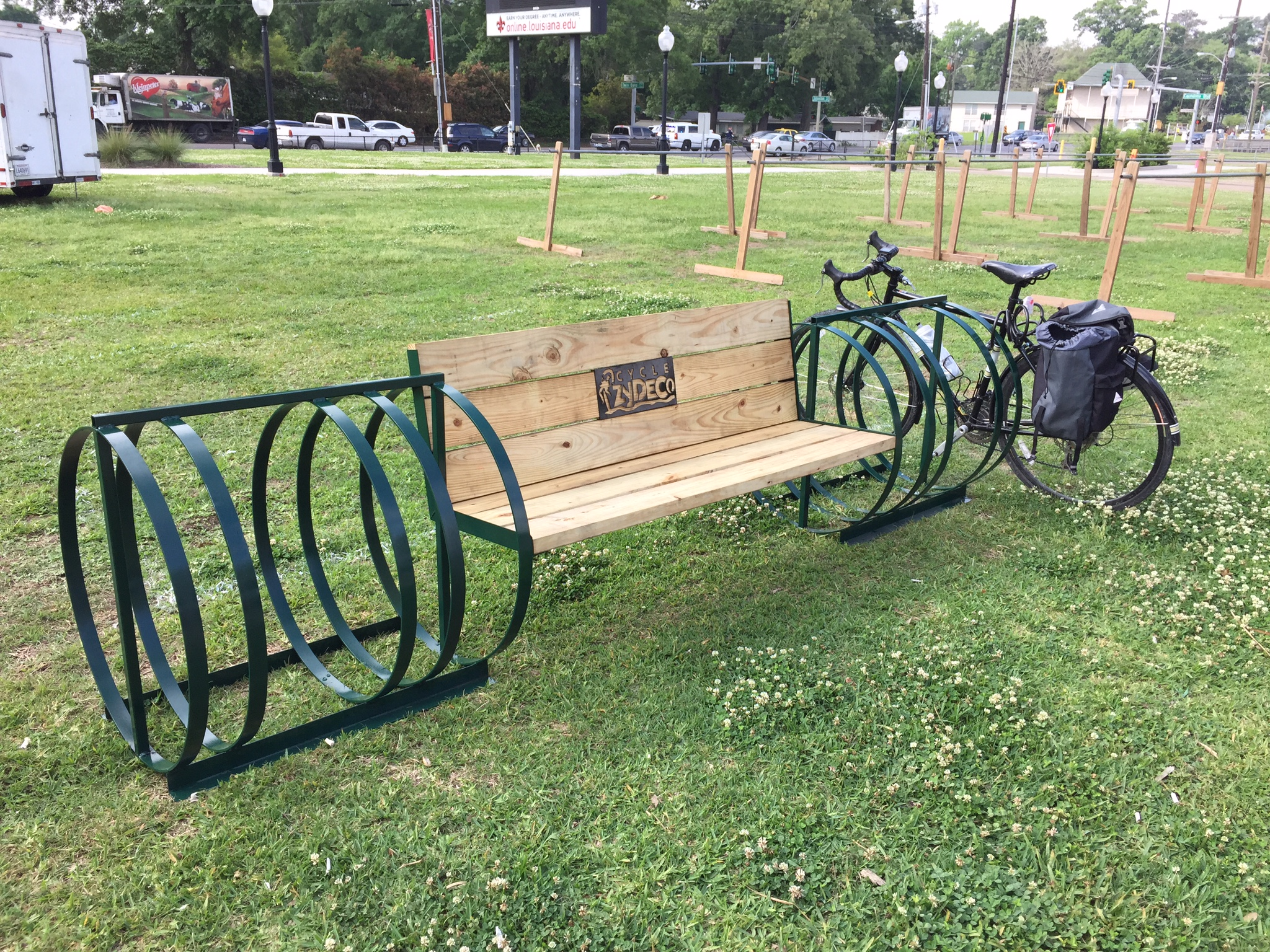 bike rack and bench.jpg