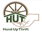 The Hut.png