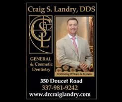 Dr Craig Landry DDS.jpg