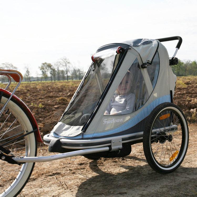 freetown kids bike trailer.jpeg