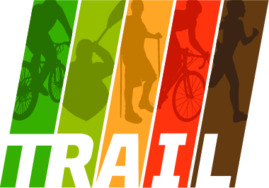 TRAIL logo (1) (1).jpg