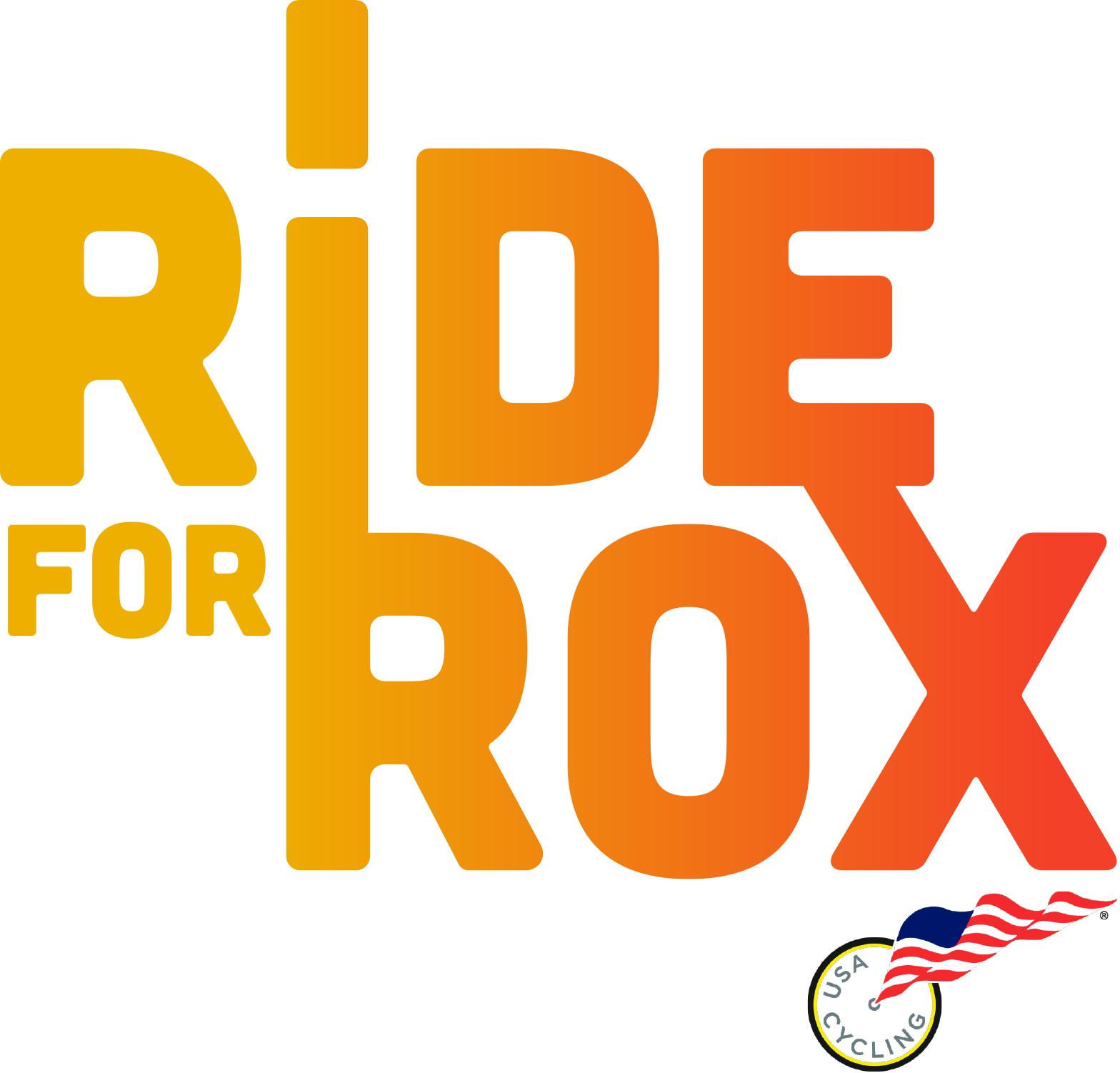 RFR with USA Cycling.jpg