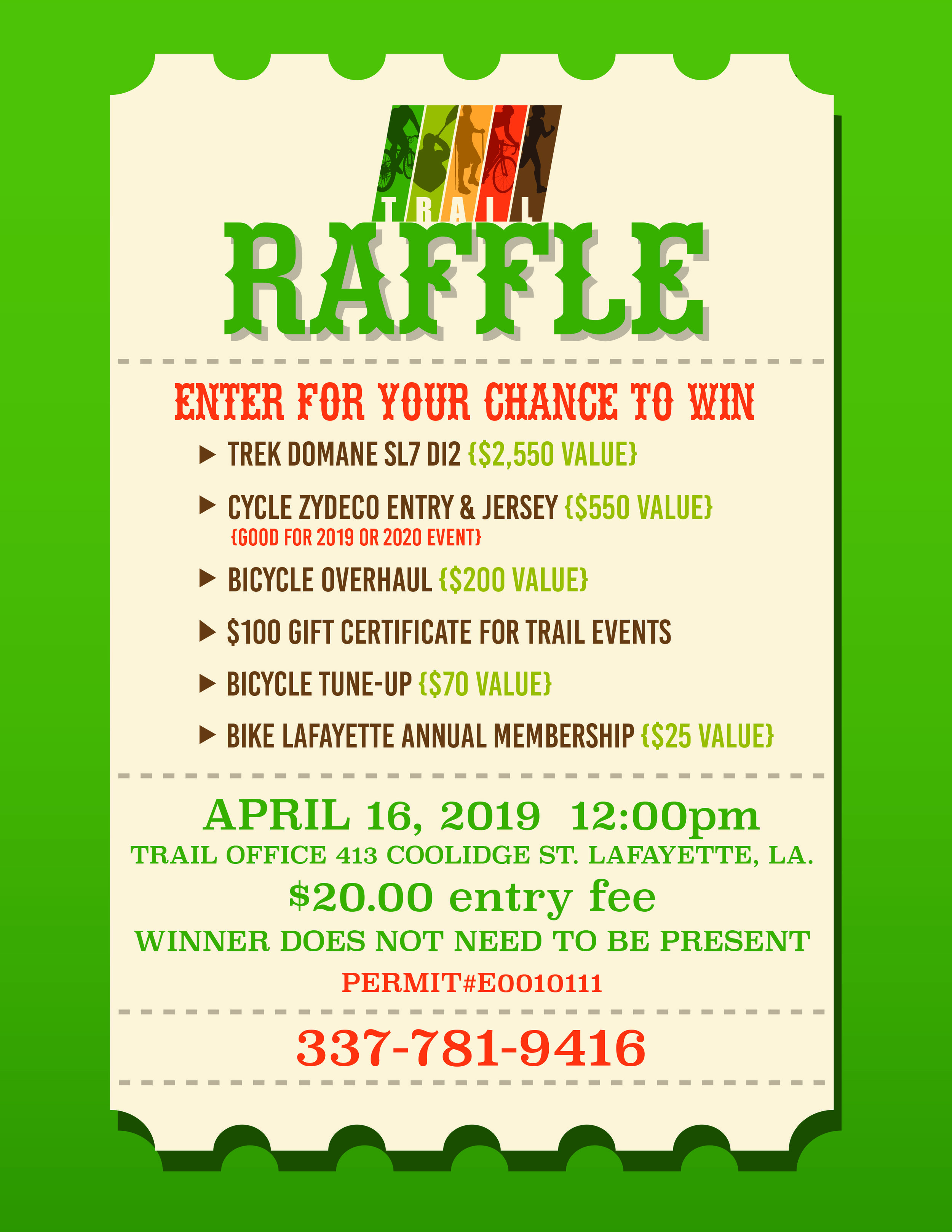 raffle ticket poster correct for 16th.jpg