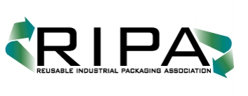 Reusable Industrial Packaging Assoc.