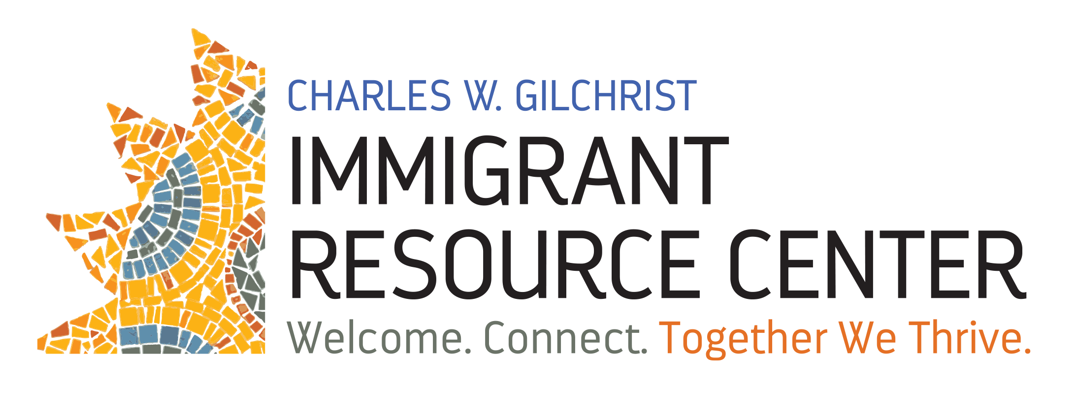 Gilchrist Immigrant Resource Center
