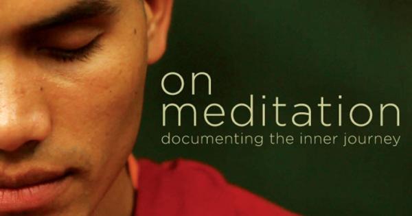 on-meditation.png
