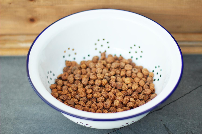 TCC_Tigernuts_bowl.jpg