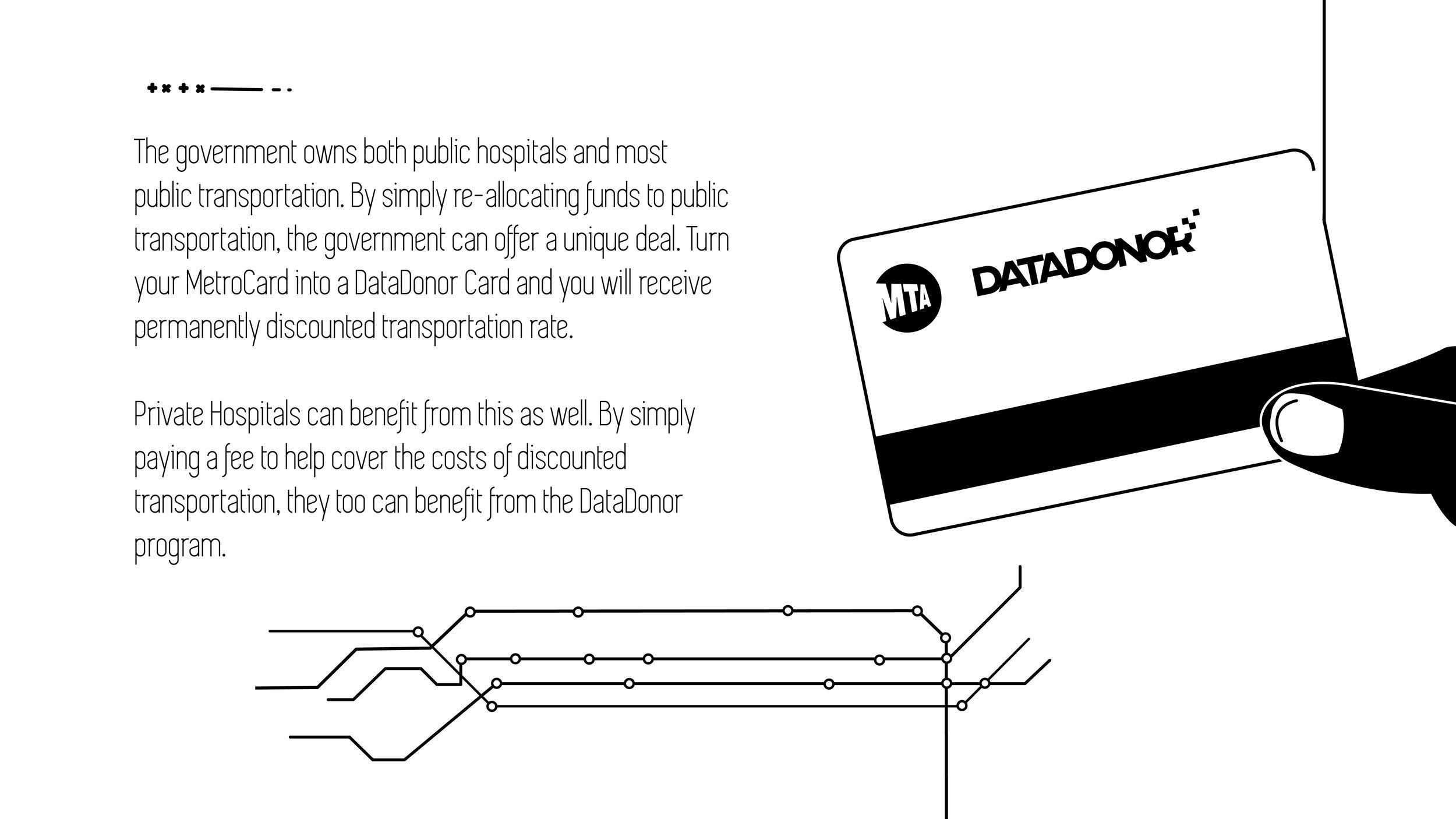 deck-03.jpg