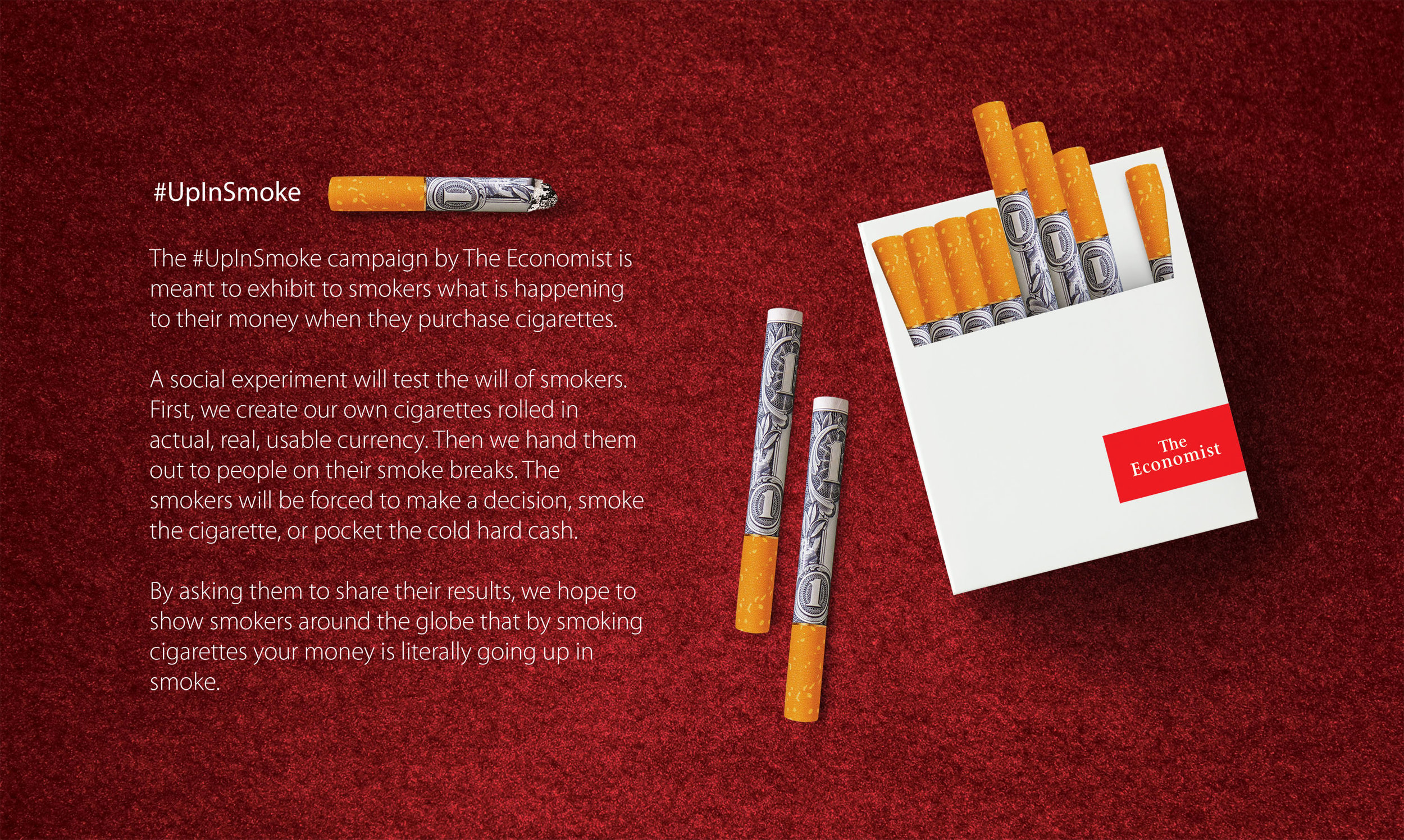 cigarrete 3.jpg
