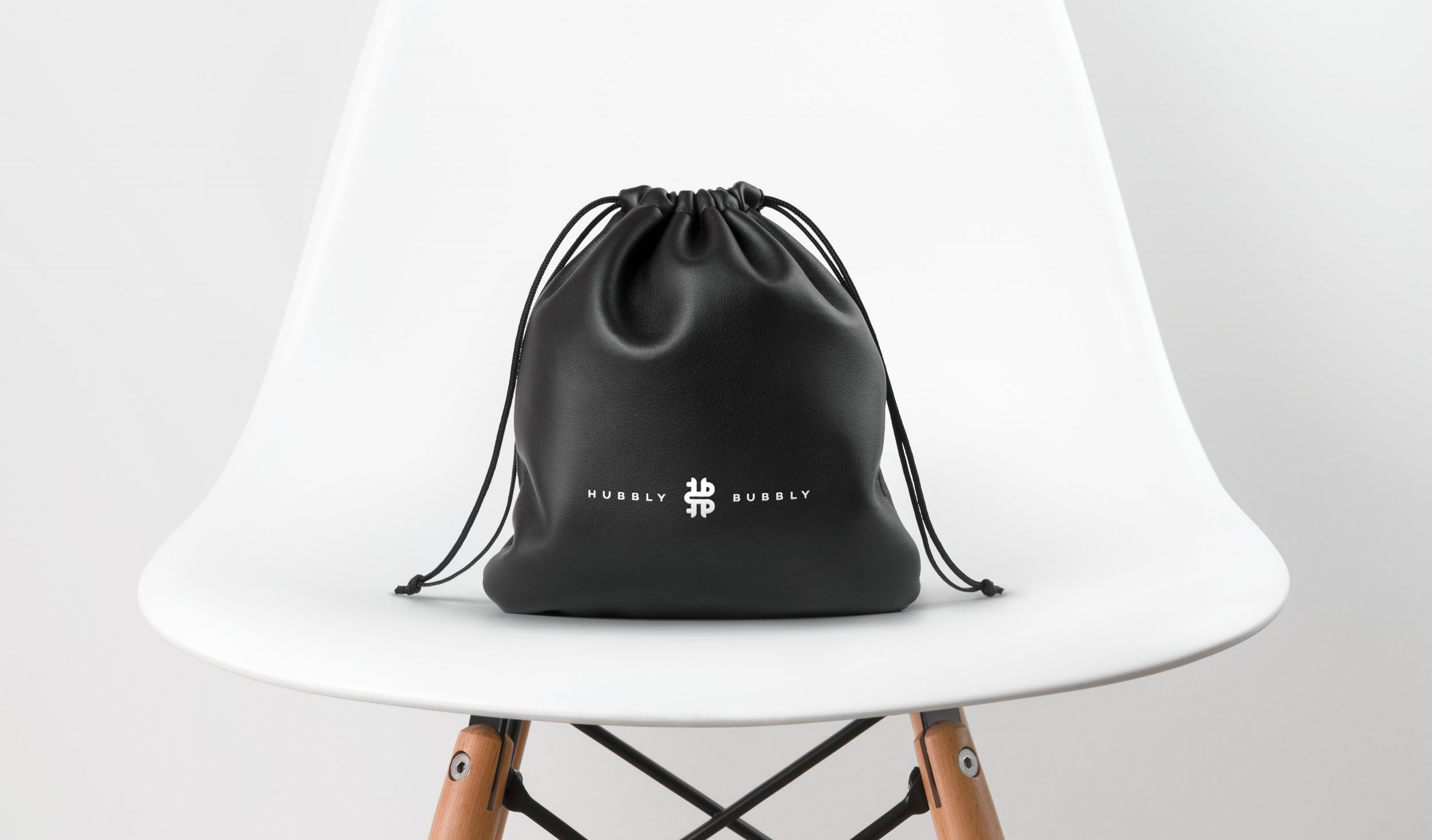 Leather Drawstring Pouch MockUp.jpg