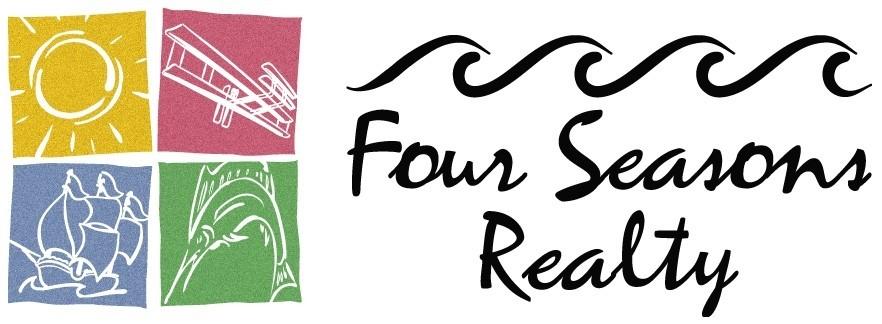 four-seasons-realty.jpg