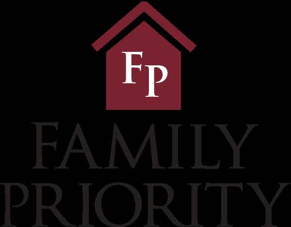 family-priority-logo-vert.png