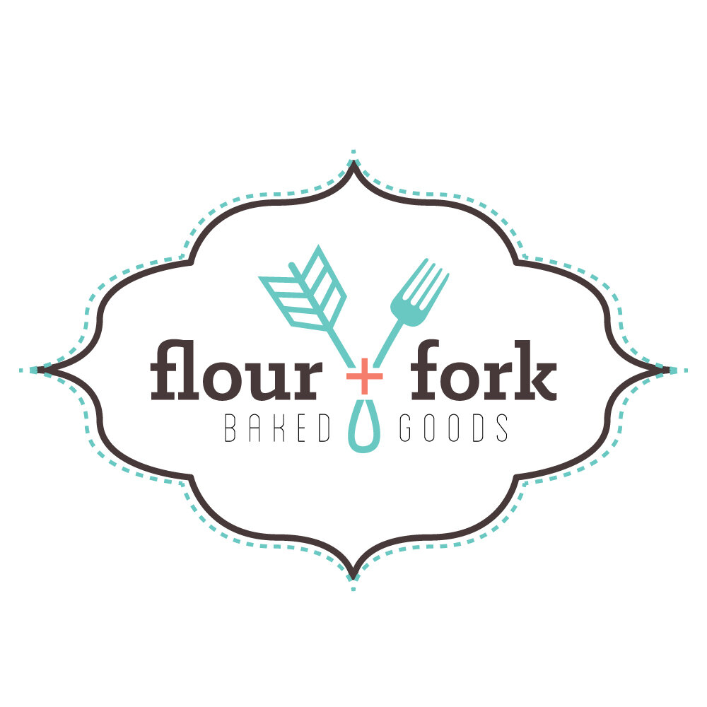 FlourFork.jpg