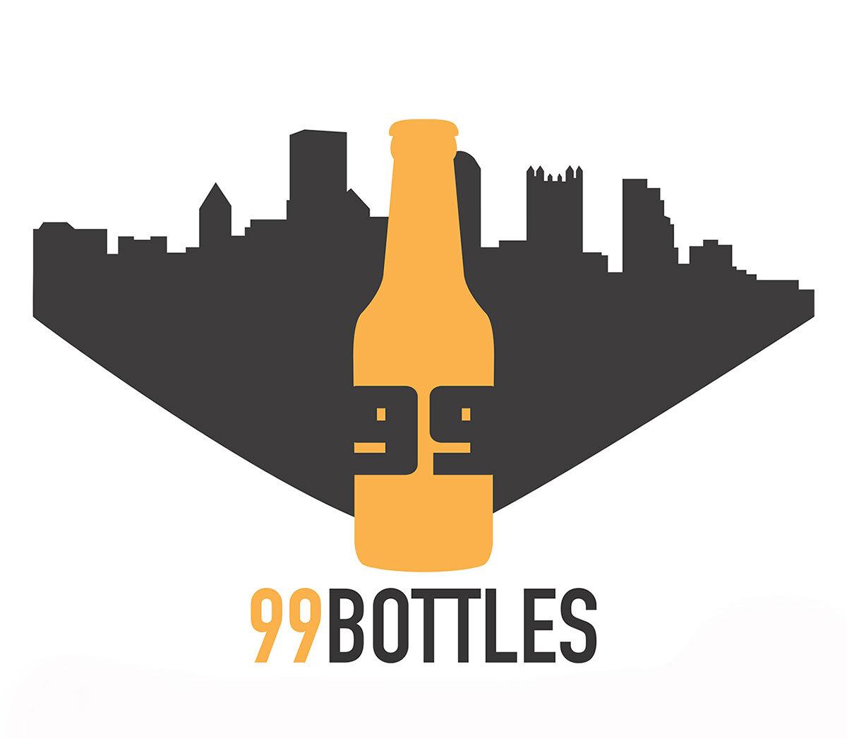 Logo_99Bottles.jpg