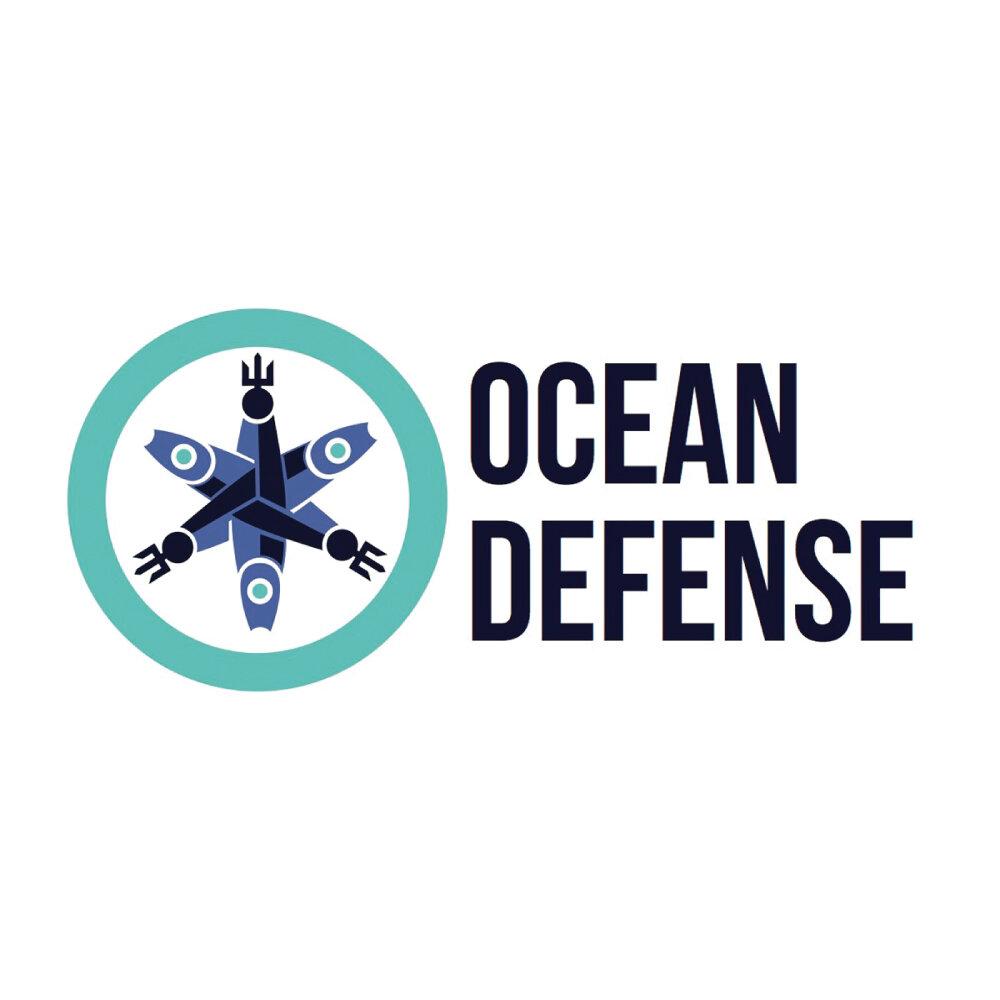 oceandefense.jpg