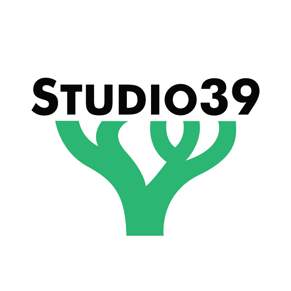 studio39.jpg