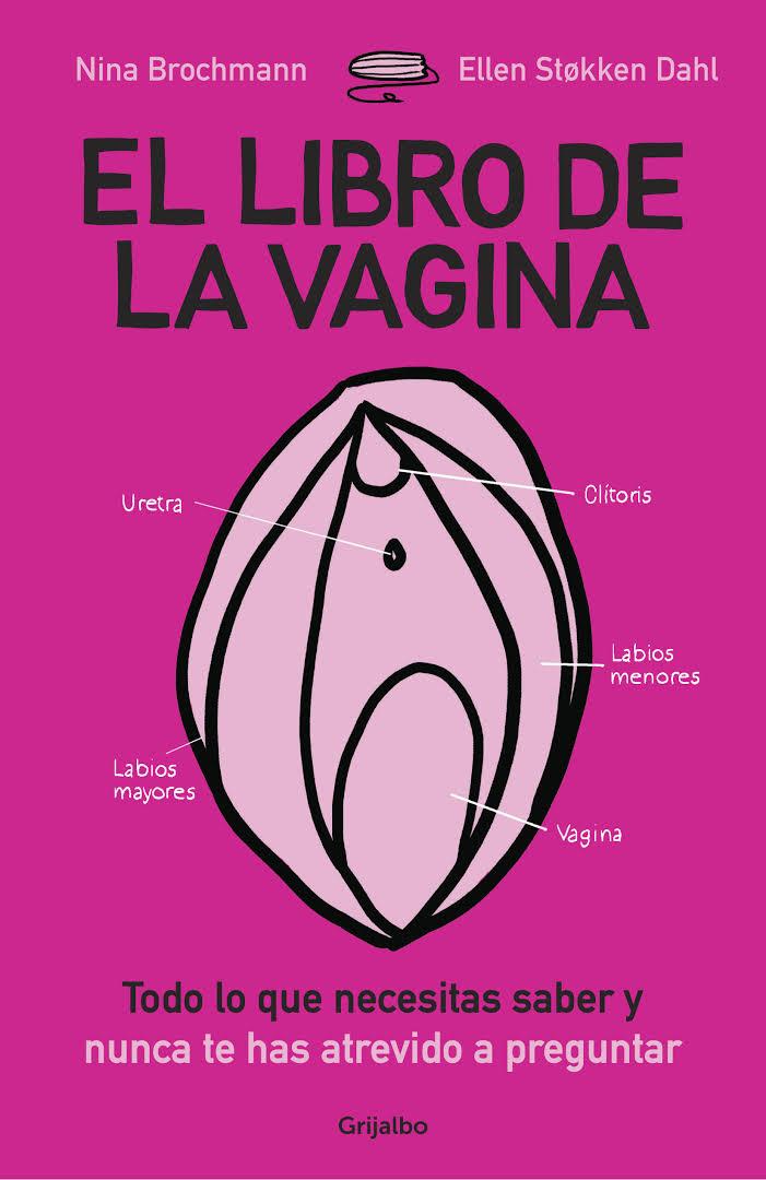 libro de la vagina.jpg