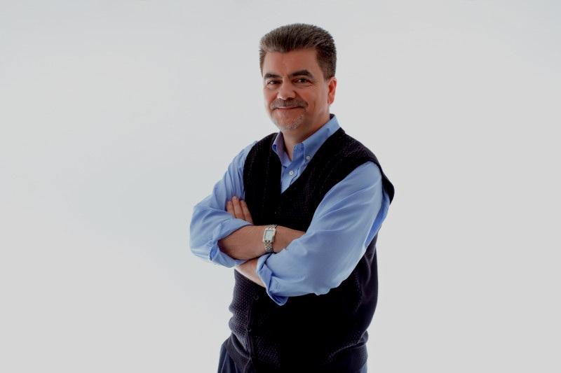 Fernando Villadangos