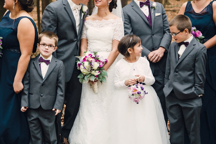 Cleveland-Ohio-Fine-Art-Wedding-Photographer_0030.jpg
