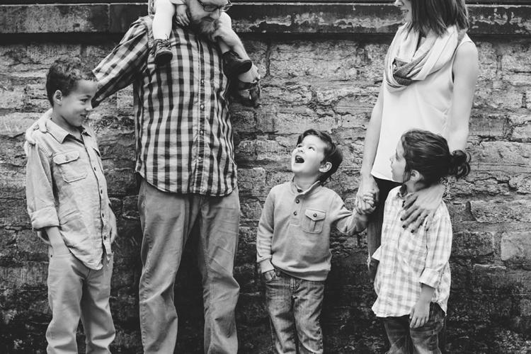 Covington-Kentucky-Family-Photos_0004.jpg