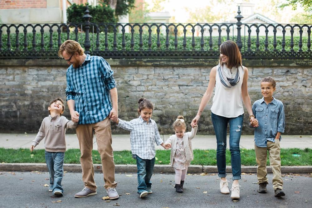Cincinnati Lifestyle Family Photographer_0001.jpg