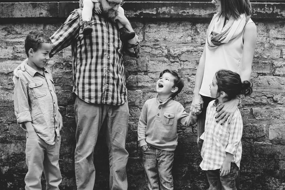 Cincinnati Lifestyle Family Photographer_0004.jpg
