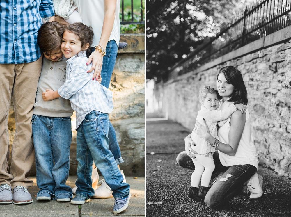 Cincinnati Lifestyle Family Photographer_0005.jpg