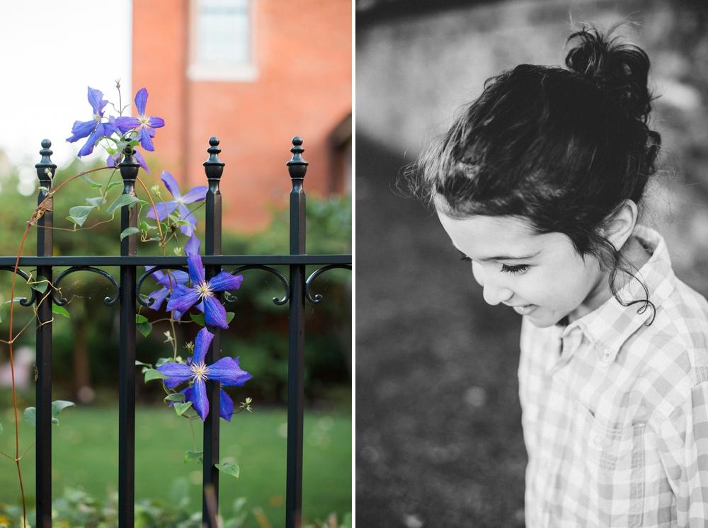 Cincinnati Lifestyle Family Photographer_0008.jpg