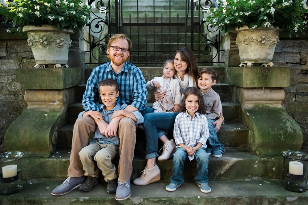 Cincinnati Lifestyle Family Photographer_0009.jpg